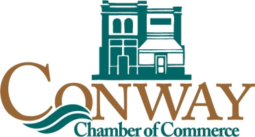 Conway Chamber of Commerce